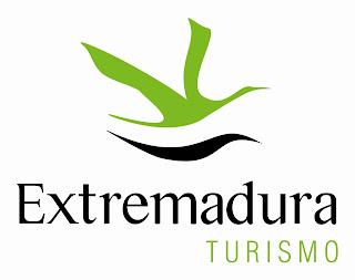 http://www.turismoextremadura.com/viajar/turismo/es/index.html