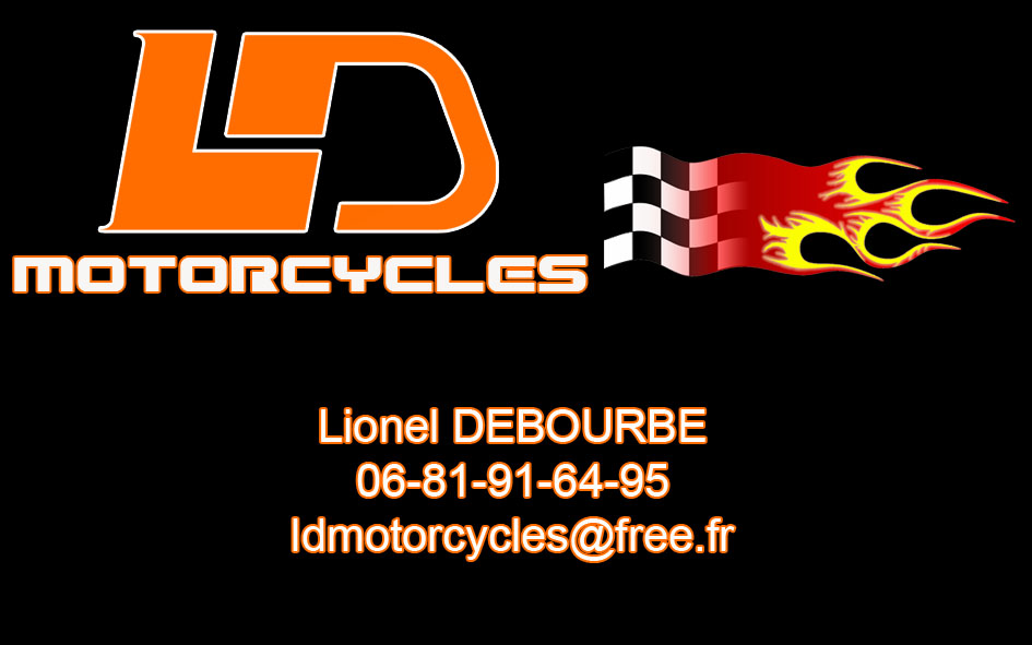 LD.motorcycles