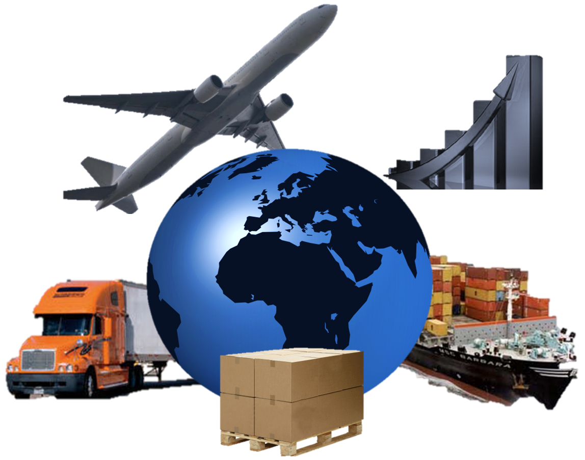 Aprender a aprender for Comercio exterior que es