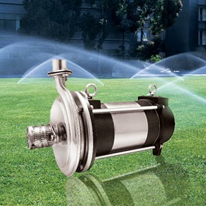 Shakti Single Phase Open Well Pump SOMB 30-136 (1HP) | 1Hp Shakti Single Phase Pump Online - Pumpkart.com