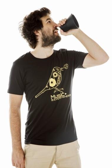 http://www.nountilmonday.com/es/camisetas-originales-chico/45-camiseta-bird.html
