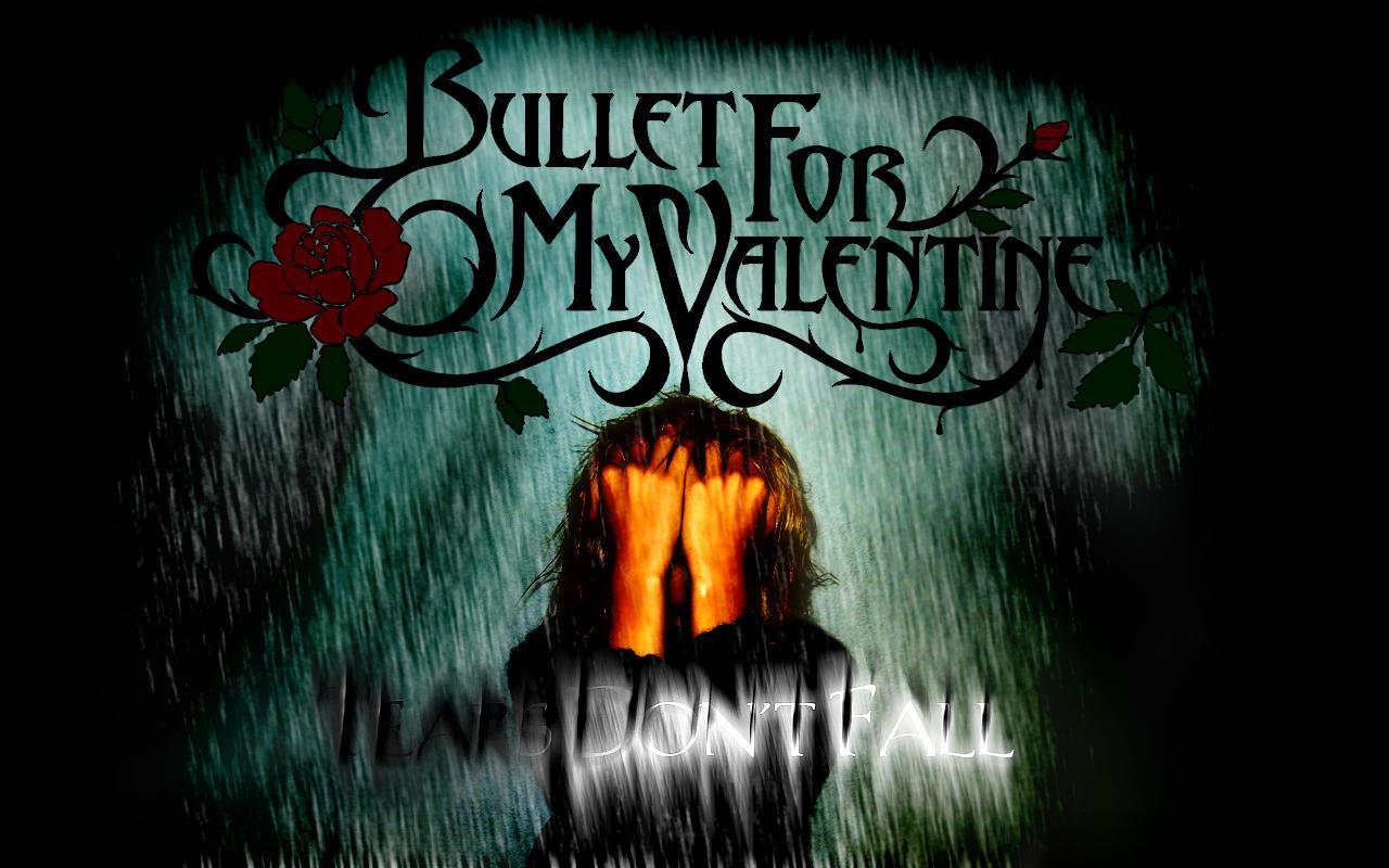 http://1.bp.blogspot.com/-KuZh6FDvQqA/To0KYNAWWbI/AAAAAAAABVA/D71bltB96iI/s1600/bullet-for-my-valentine-wallpaper.jpg