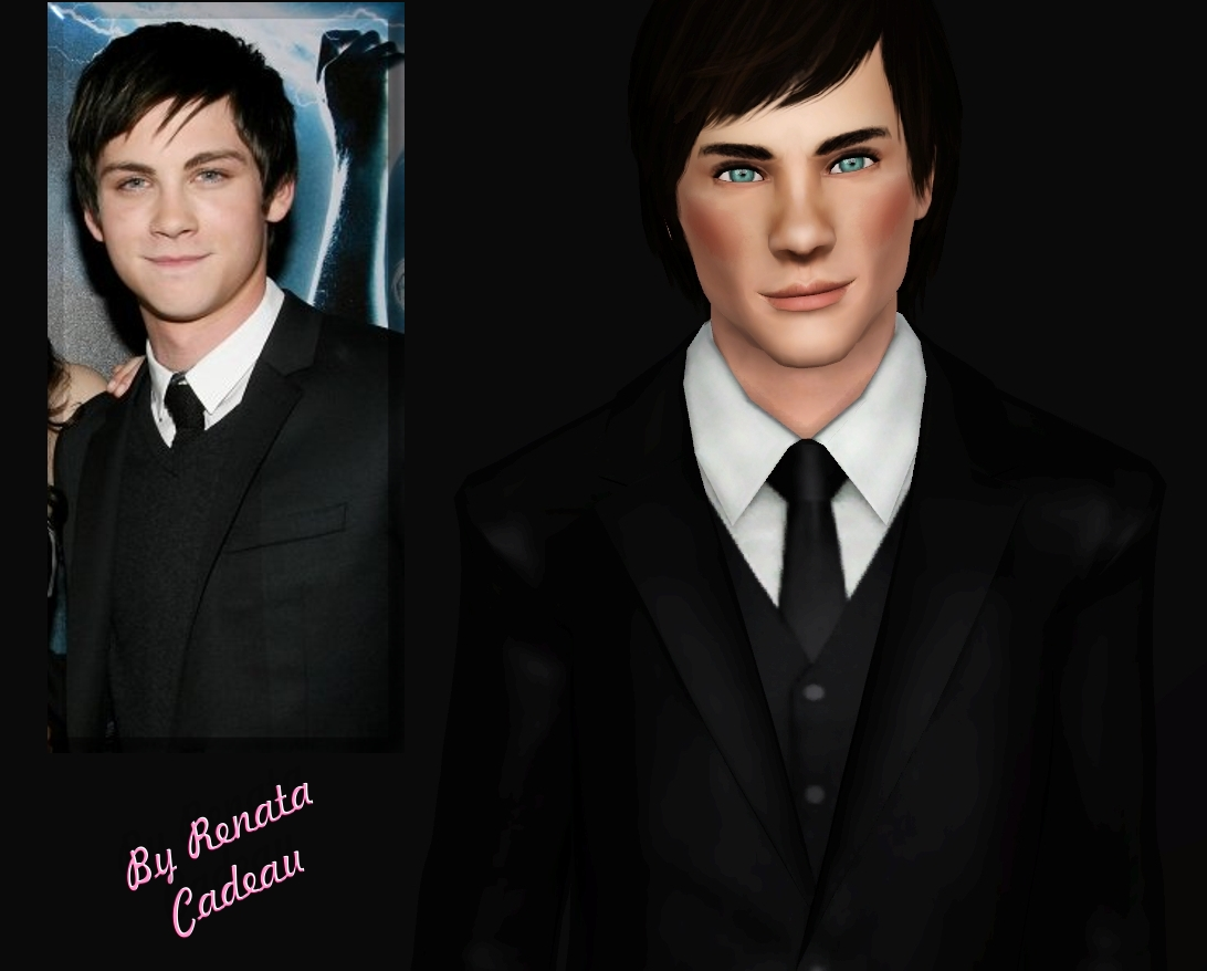 the sims 3 how to create a celebrity