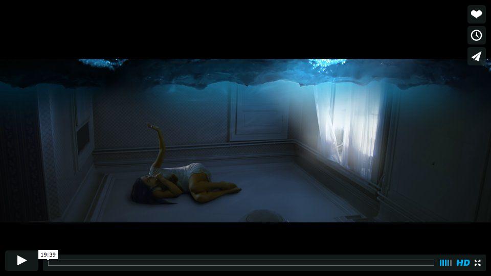 http://vimeo.com/91589486