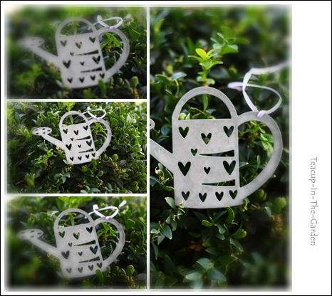 teacup in the garden wenn man nachts nicht schlafen kann. Black Bedroom Furniture Sets. Home Design Ideas