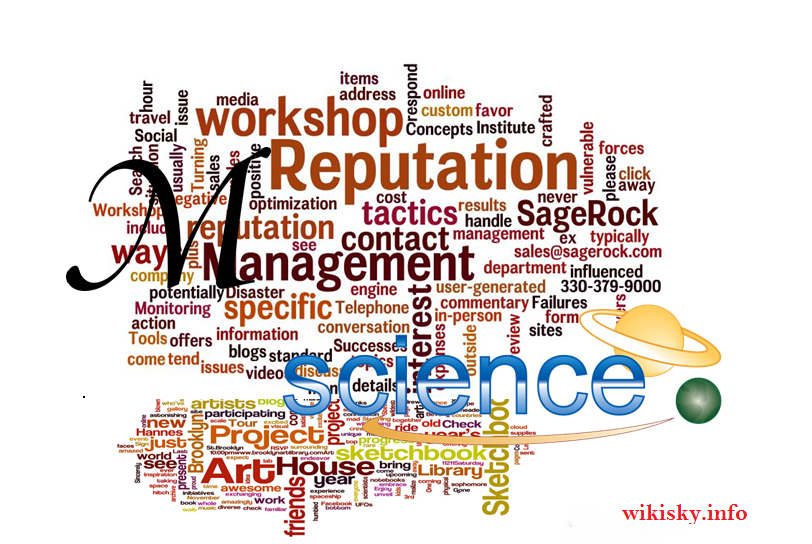 essay on whether management is a art or science This essay focuses on the studies that have been conducted on the nature of management, and its purpose is to reveal if management is an art, a science, or a combination of them, in relation to whether management could be described as a profession.