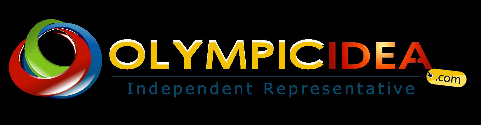 Olympic Idea
