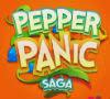 Pepper Panic Saga Sonsuz Hamle Hilesi