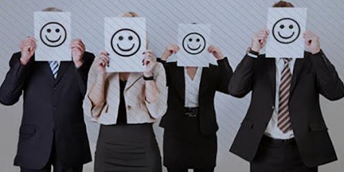 Cinco fatores que desanimam os funcionários e como lidar com eles