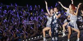 Arti Gangnam Style Yang Sebenarnya