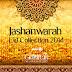 Jashanwarah Eid Collection 2014 By Almirah