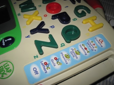 leapfrog phonics writing desk Leapfrog - designs, develops, and markets technology-based products for   focus on math, reading, writing, science, social studies, creativity, life skills,   their first toy called the leapfrog phonics desk (at a of price $50.