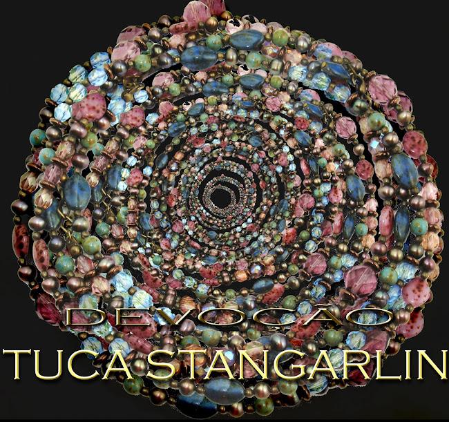 Tuca Stangarlin
