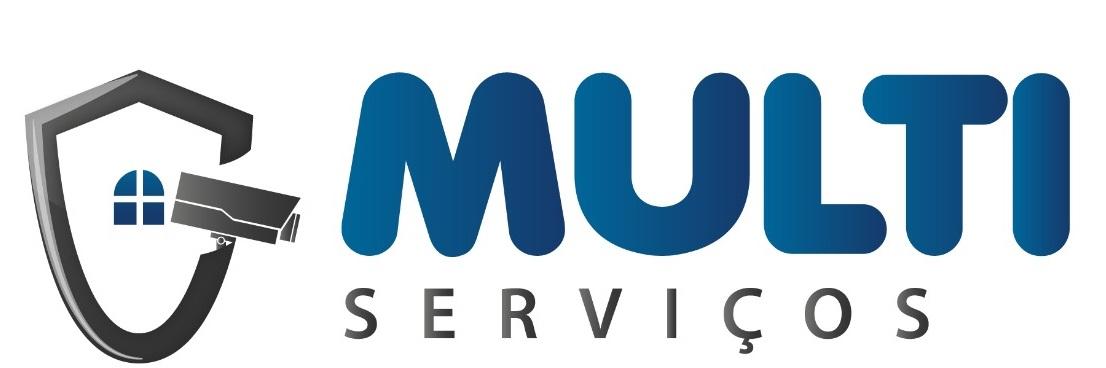 Multi Serviços, garantia de rápido e eficiente atendimento. Assistência  24 horas!