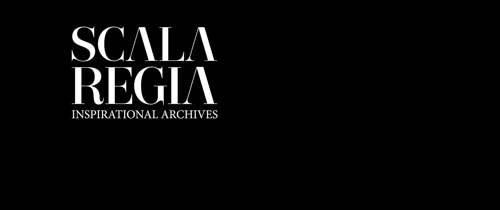 Scala Regia Inspirational Archives
