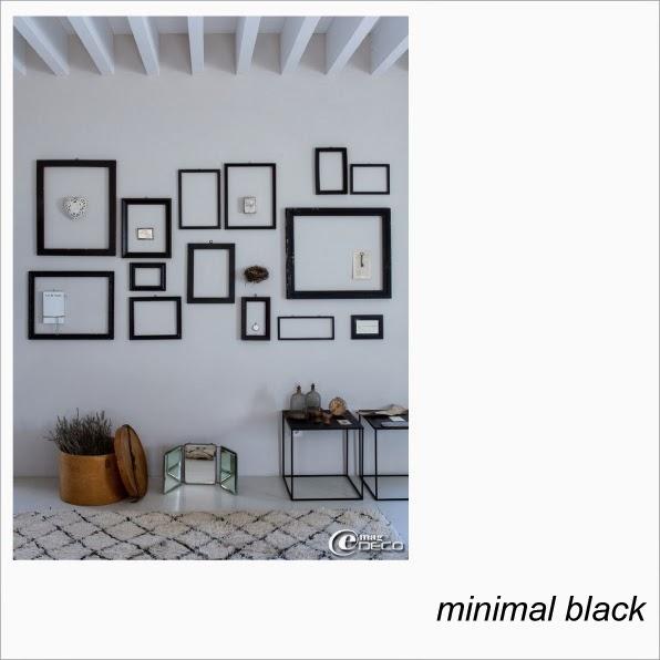 Quadri alle pareti blog di arredamento e interni for Quadri parete