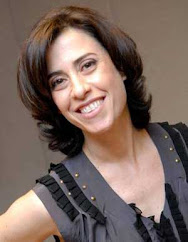 HOMO BAHIANUS - Fernanda Torres