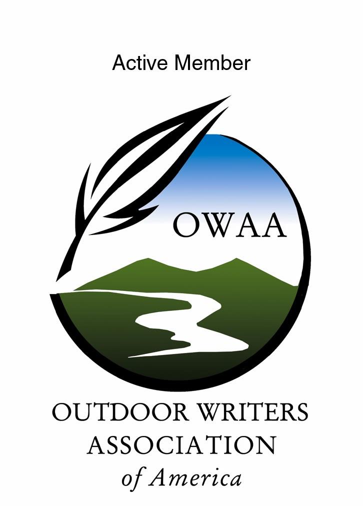 ACTIVE MEMBER-OWAA