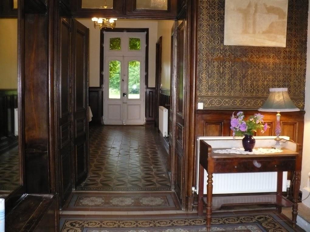 Old World Gothic And Victorian Interior Design Victorian And Gothic Interior Design