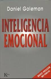 http://creaconlaura.blogspot.com.es/2014/04/110-posts-de-inteligencia-emocional-e.html?spref=fb#.VAf809aki2p.twitter