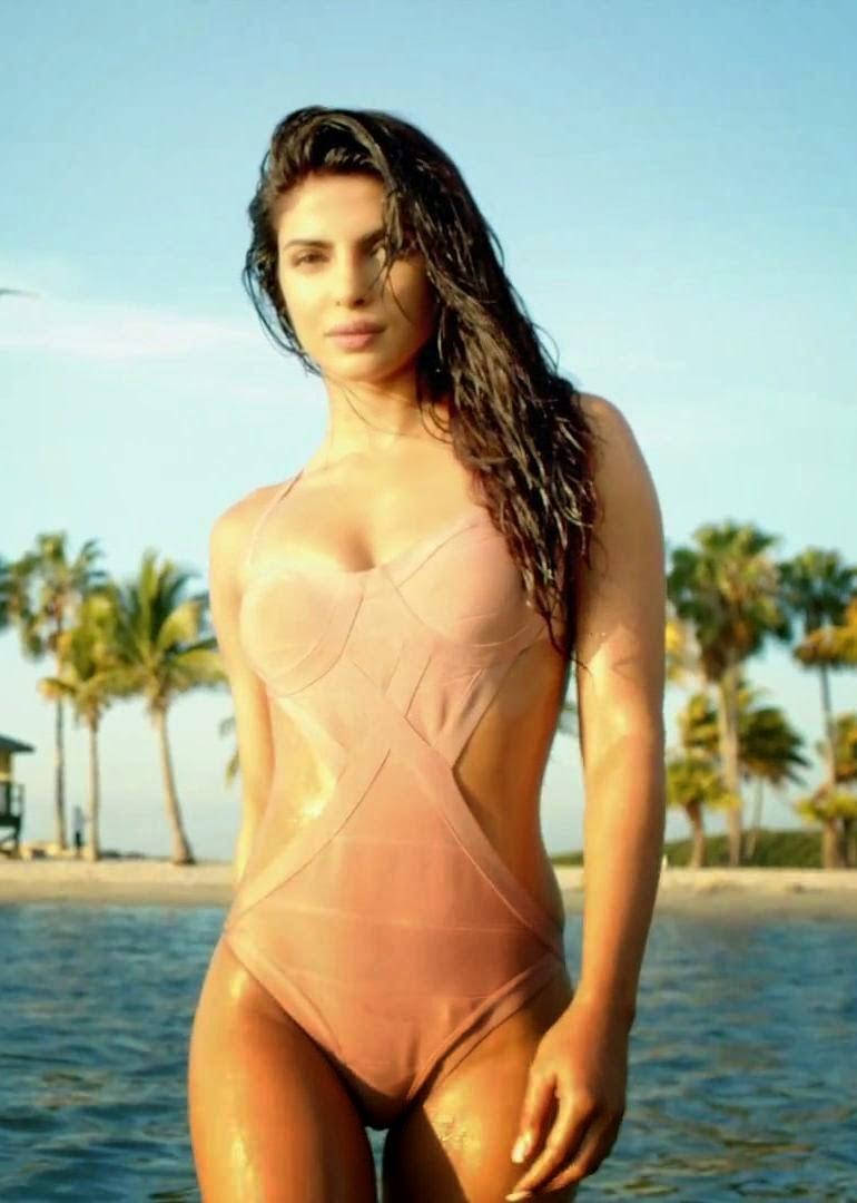 priyanka-chopra-all-wet-swimsuit