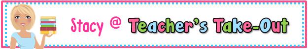 teacherstakeout.com