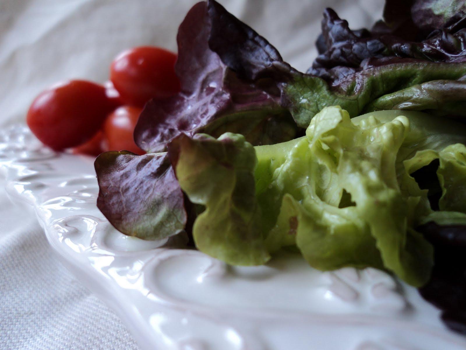 Somos uno s lo como sembrar vegetales en tu propia casa for Cultivar vegetales en casa