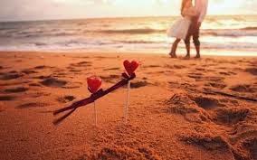 Sms d'amour câlin