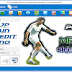 PES 2013 Mega Selector by vantrung1408