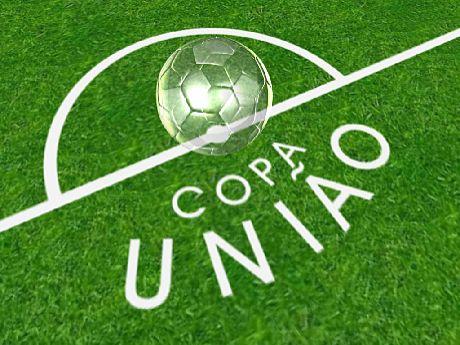 Tudo sobre a Copa União de 1987