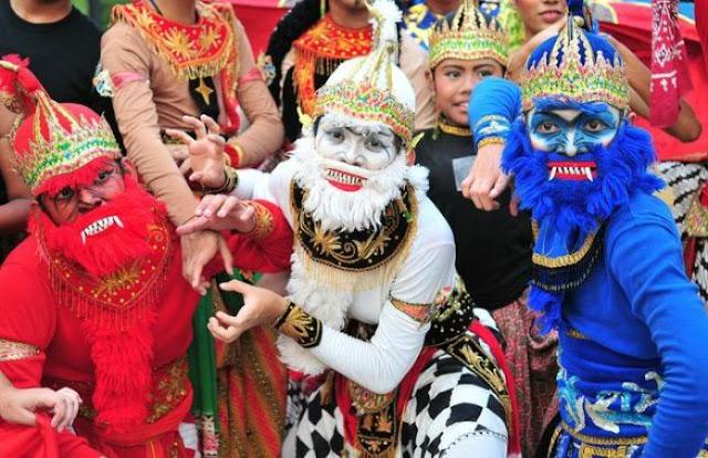 Du lịch Singapore vào cuối năm có những lễ hội gì độc đáo?
