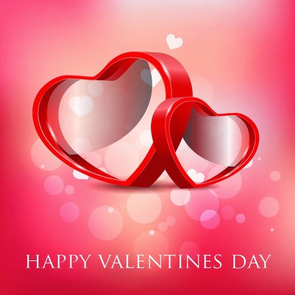 Love Whatsapp dp\'s for Lovers - Basictricks