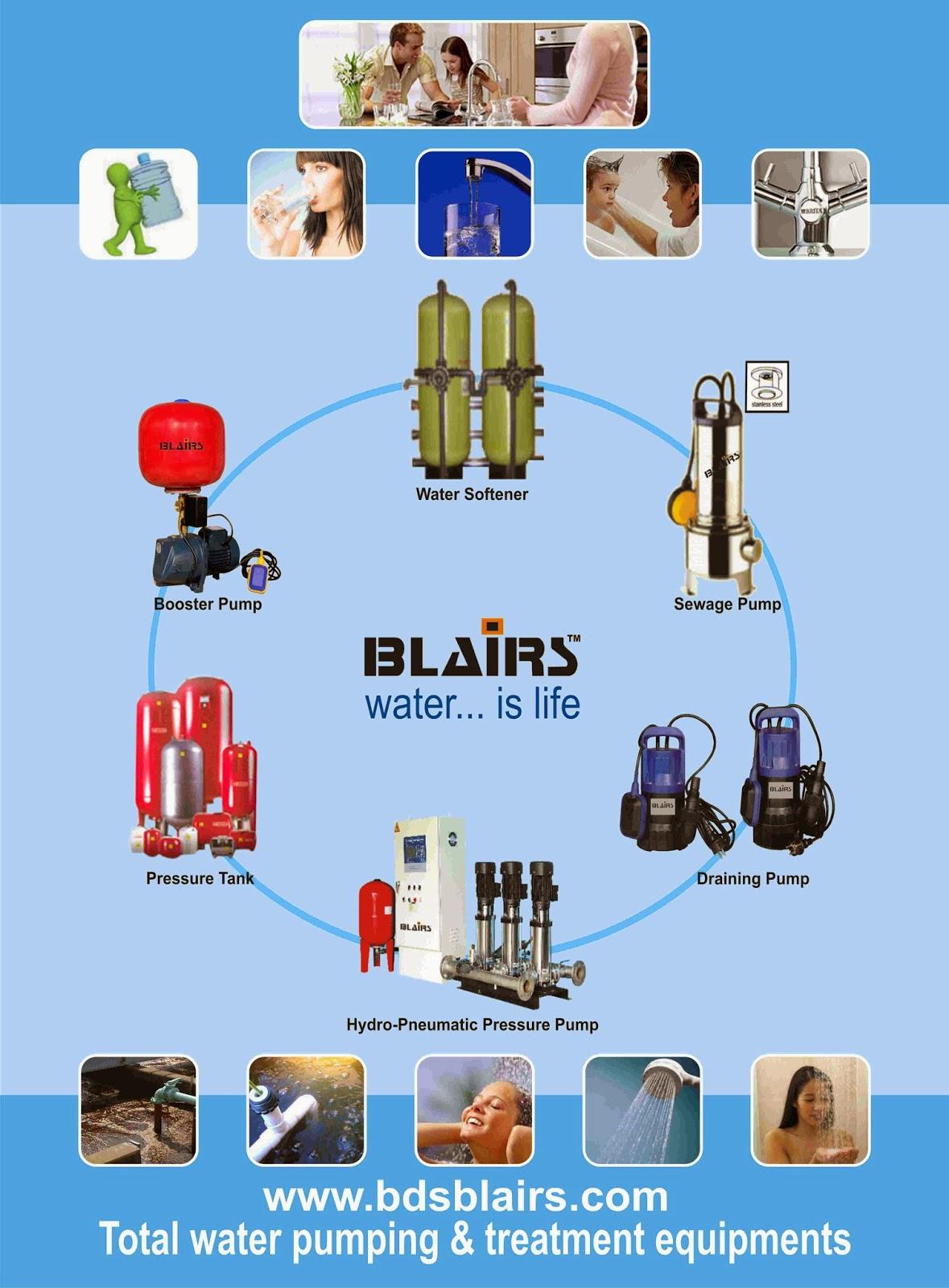 www.bdsblairs.com