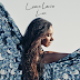 "¡Leona Lewis publica el videoclip de ""Thunder"" y ""Another Love Song"", como anticipio de ""I Am""!"