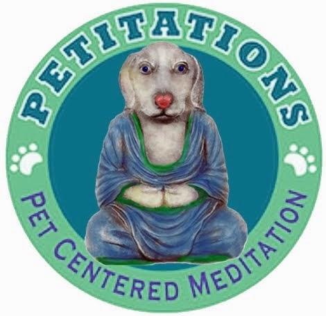 Petitations.org