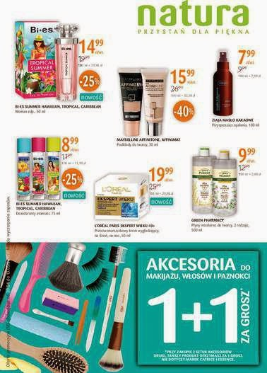 https://drogerie-natura.okazjum.pl/gazetka/gazetka-promocyjna-drogerie-natura-30-04-2015,13423/1/