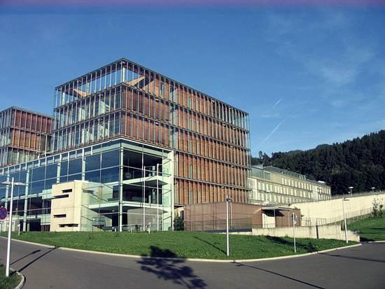 Justizzentrum-Leoben-austria