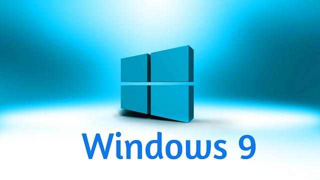 http://1.bp.blogspot.com/-KusKmGdcDk4/UTKdnX1K2tI/AAAAAAAAKho/loURl-iDy14/s1600/Windows%2B9%2Brelease%2Bdate%2Bis%2BNovember%2B2014.jpg