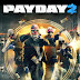 PAYDAY 2 Game Free Download