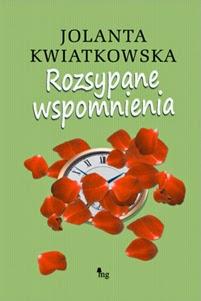 http://www.jolantakwiatkowska.pl/