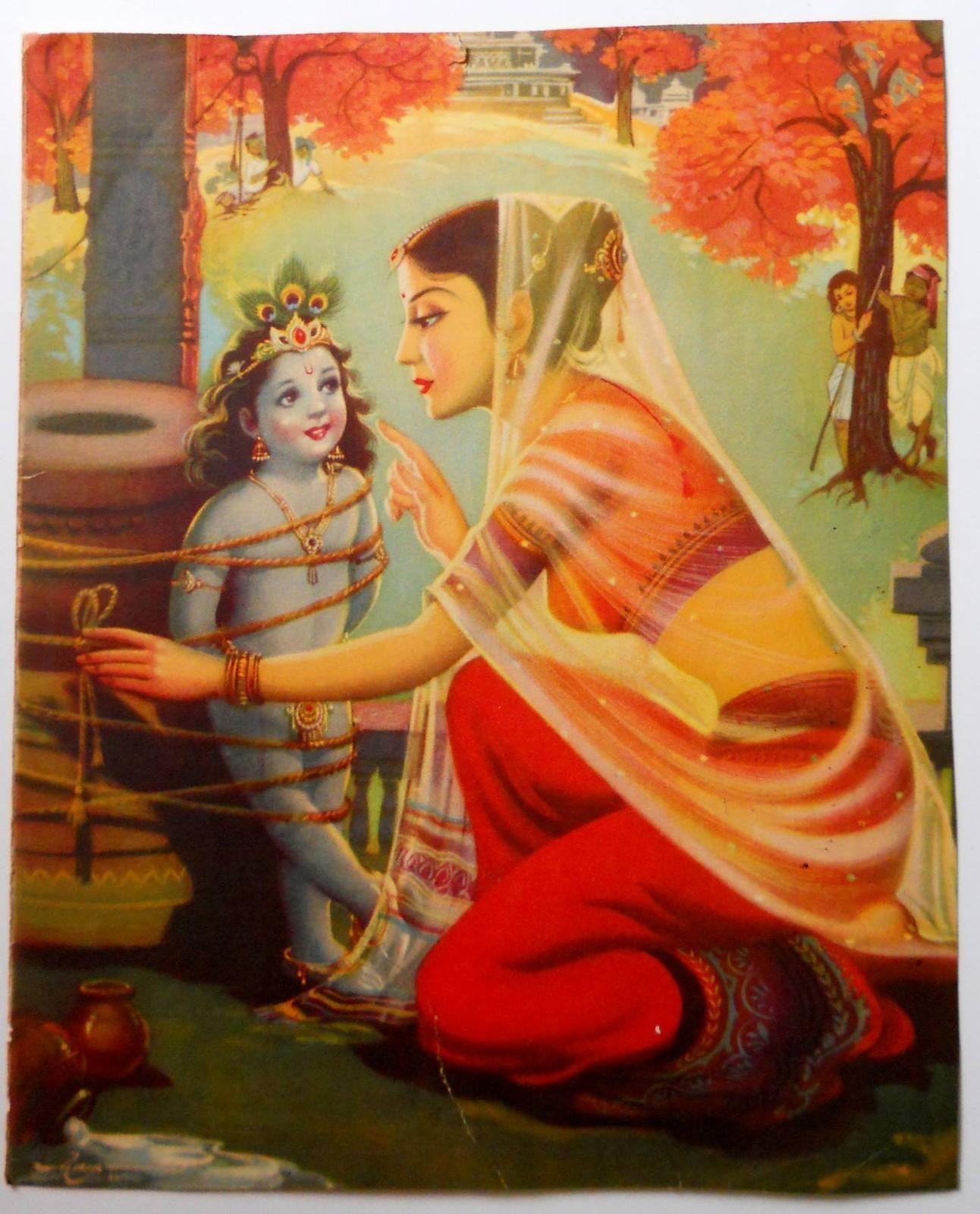 New Best New Bhagwan Krishna Photos for free download