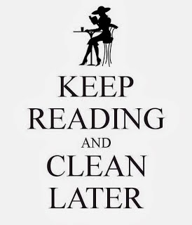 Read always!