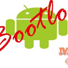Beberapa Penyebab dan Cara Mengatasi Bootloop Android (Fix)