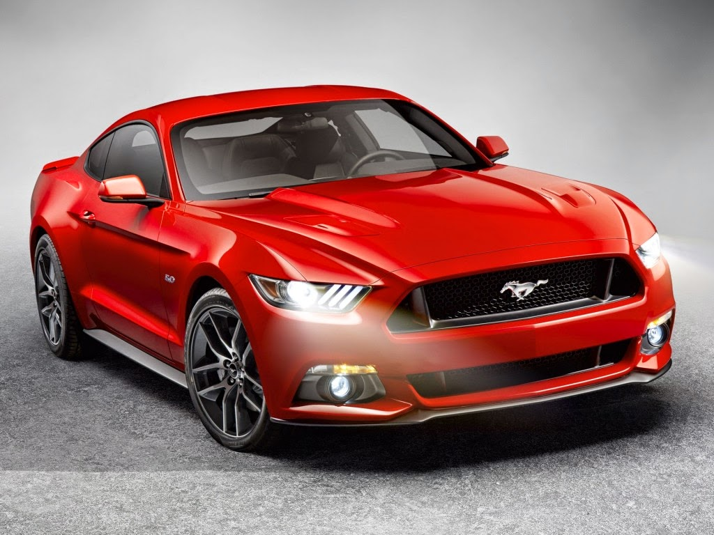 date the ford mustang today spread are its l but than at usa release slightly and rear is leak current lower predecessor modification larger front price via very car part dimensions