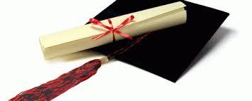 Conseils pour réussir ses études à l'université