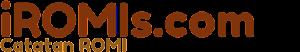 Iromis.com