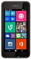 HP NOKIA Lumia 530 - Dark Grey