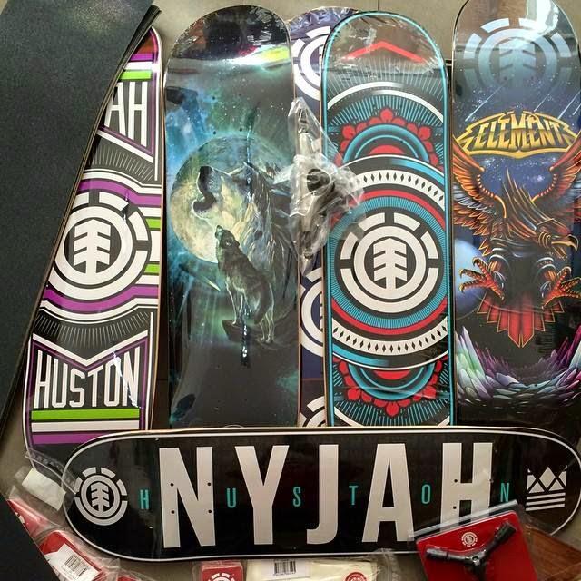http://www.skateboard-stance.com/skate/tablas.html/element