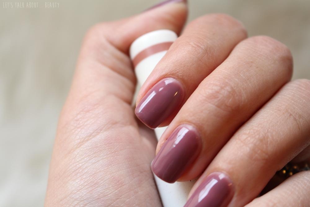 Nails Divine - Verniz Gel Naturnails Cor Nude E96