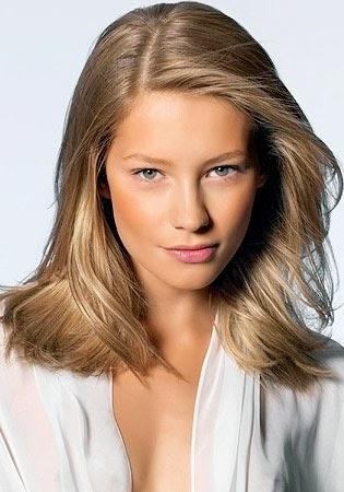 hairstyles: Balayage Short Hairstyles